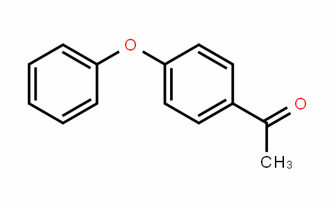4'-Phenoxyacetophenone