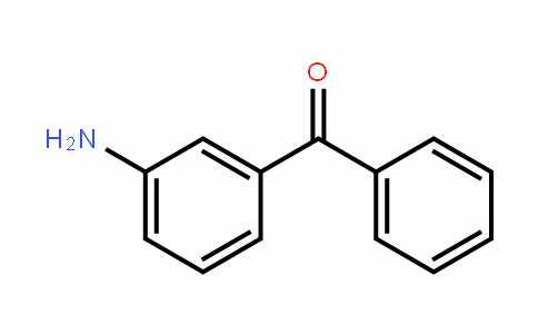 3-Aminobenzophenone