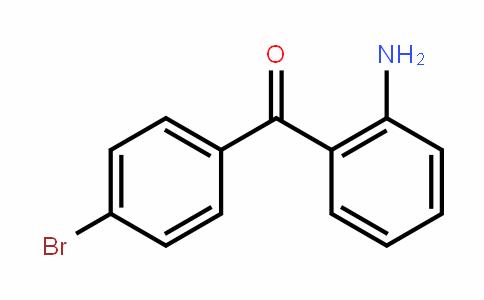 2-Amino-4'-bromobenzophenone