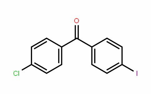 4-Chloro-4'-iodobenzophenone