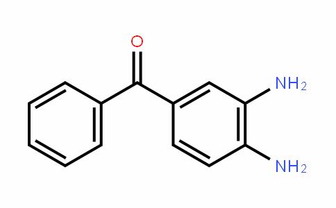 3,4-Diaminobenzophenone