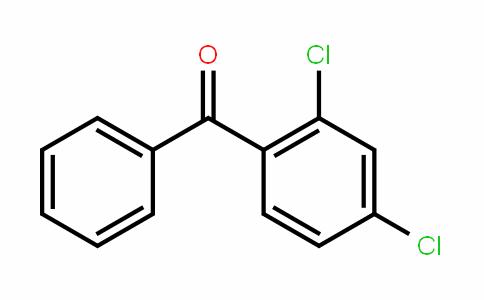 2,4-Dichlorobenzophenone