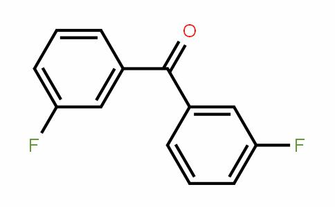 3,3'-Difluorobenzophenone