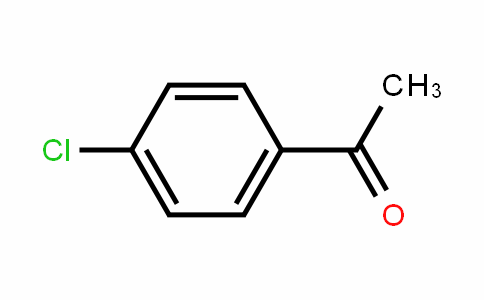 4-Chloroacetophenone