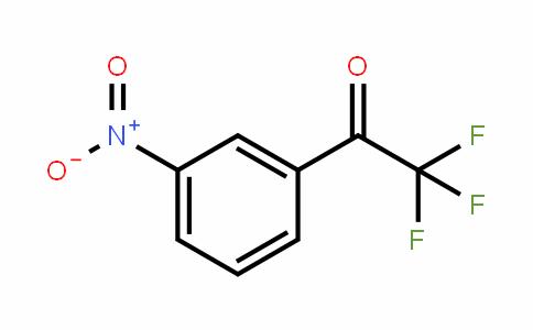 3'-Nitro-2,2,2-trifluoroacetophenone