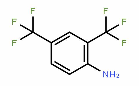 2,4-Bis(trifluoromethyl)aniline