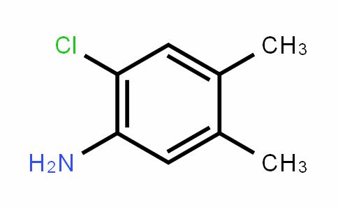 2-Chloro-4,5-dimethylaniline