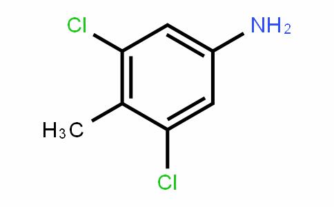 3,5-Dichloro-4-methylaniline