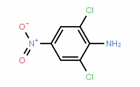 2,6-Dichloro-4-nitroaniline
