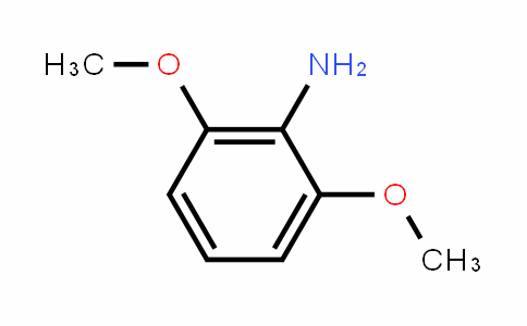2,6-Dimethoxyaniline