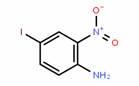 4-Iodo-2-nitroaniline