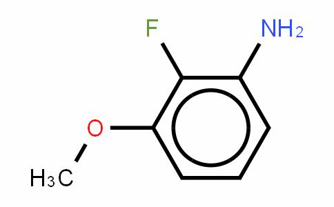 3-Amino-2-fluoroanisole[2-Fluoro-3-methoxyaniline]