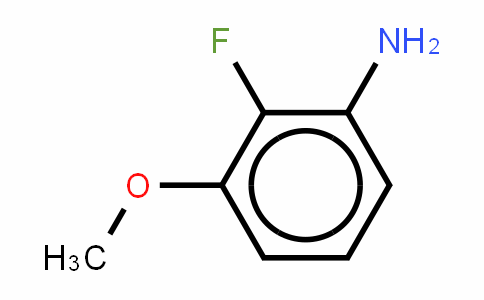 4-Amino-3-fluoroanisole[2-Fluoro-4-methoxyaniline]