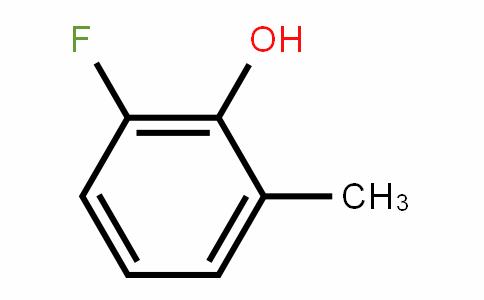 2-Fluoro-6-methylphenol