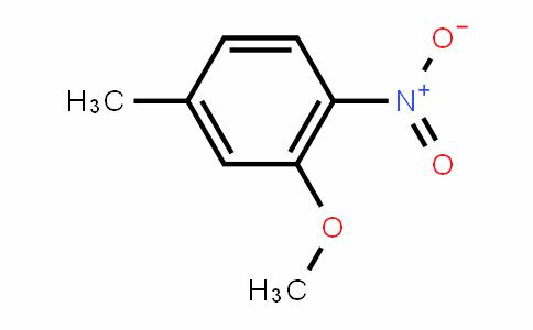5-Methyl-2-nitroanisole
