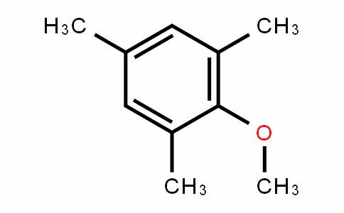 2,4,6-Trimethylanisole