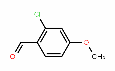 2-氟苯甲醛