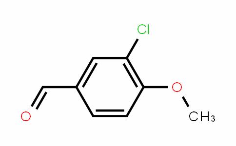 3-羟基苯甲酰胺