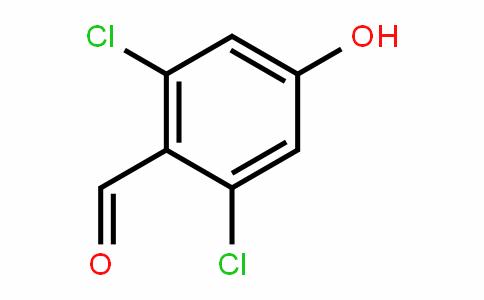 2,6-二氯-4-羟基苯甲醛