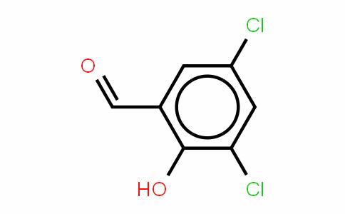 3,5-二氯水杨醛