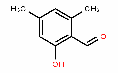 4,6-Dimethyl-2-hydroxybenzaldehyde