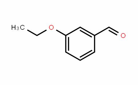 间乙氧基苯甲醛