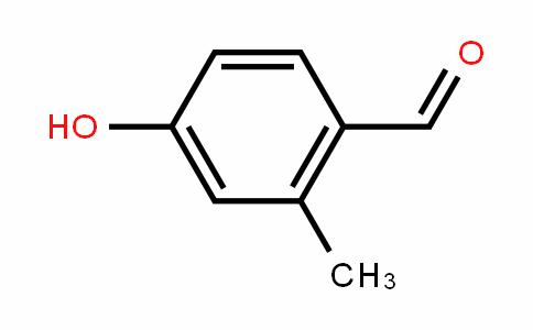 2-甲基-4-羟基苯甲醛