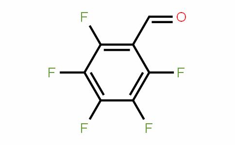 五氟苯甲醛