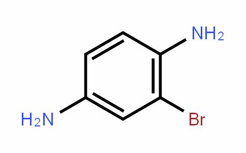 1,4-Diamino-2-bromobenzene