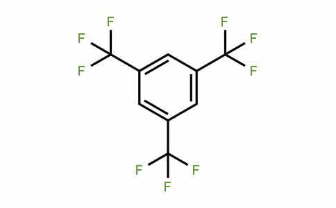 1,3,5-Tris(trifluoromethyl)benzene