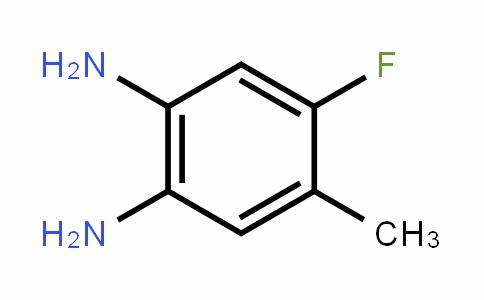 2-Amino-4-fluoro-5-methylaniline