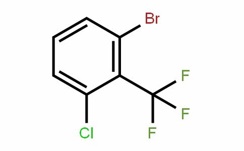 2-Bromo-6-chlorobenzotrifluoride