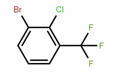 3-Bromo-2-chlorobenzotrifluoride