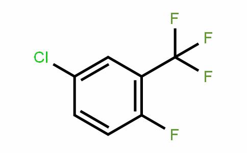 5-Chloro-2-fluorobenzotrifluoride