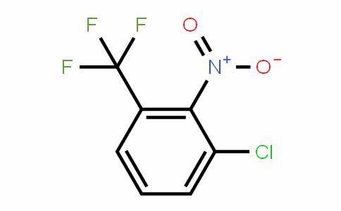 3-Chloro-2-nitrobenzotrifluoride