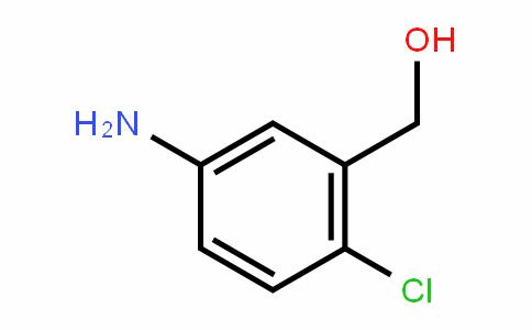 5-Amino-2-chlorobenzyl alcohol