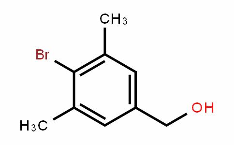 4-Bromo-3,5-dimethylbenzyl alcohol