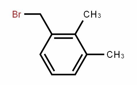 2,3-dimethylbenzyl  bromide
