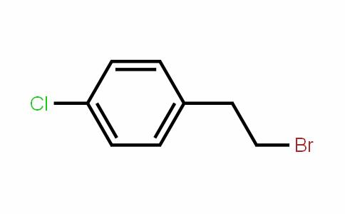 4-Chlorophenethyl bromide