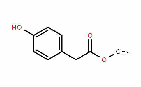 4-羟苯乙酸甲酯