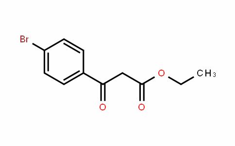 Ethyl 4-bromobenzoylacetate