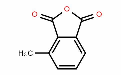 3-甲基邻苯二甲酸酐