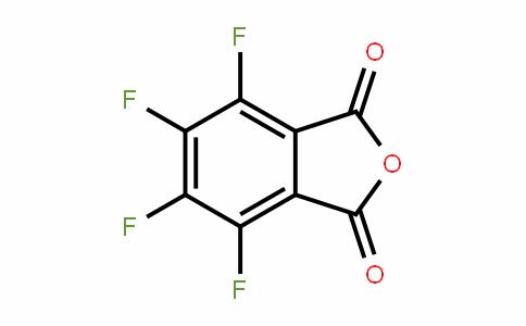 四氟邻苯二甲酸酐
