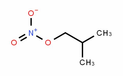 Isobutyl nitrate