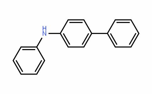 N-Phenyl-4-biphenylamine