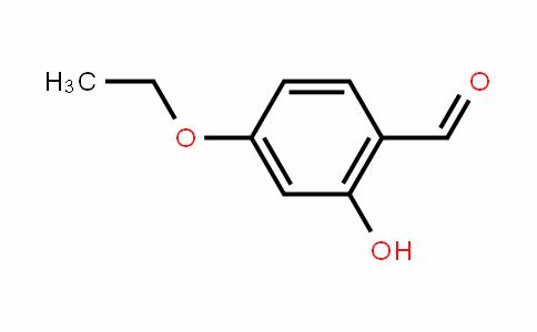 4-Ethoxy-2-hydroxybenzaldehyde