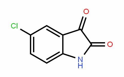 5-Chloroisatin