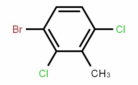 1-Bromo-2,4-dichloro-3-methylbenzene
