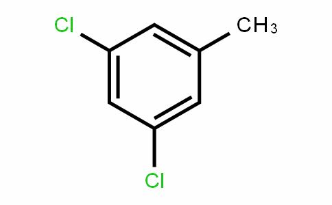 1,3-dichloro-5-methylbenzene