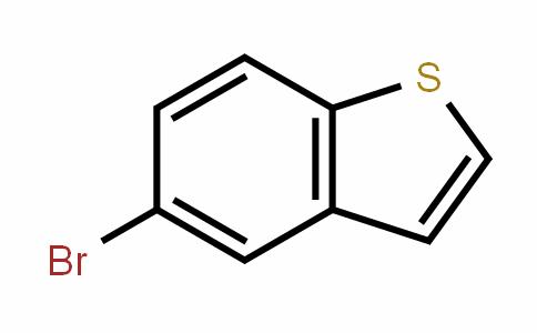 5-bromobenzo[b]thiophene